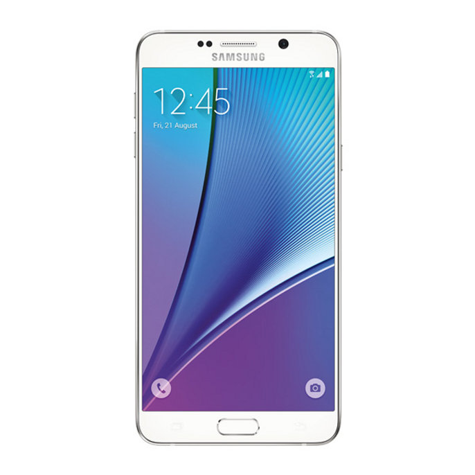 Galaxy Note5 32GB (T-Mobile)