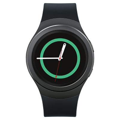 This is one of the best smartwatches of 2018!