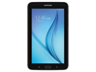 "Thumbnail image of Galaxy Tab E Lite 7.0"" 8GB (Wi-Fi)"