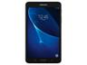 "Thumbnail image of Galaxy Tab A 7.0"" 8GB (Wi-Fi)"