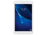 "Thumbnail image of Galaxy Tab A 7.0"" 8GB (Wi-Fi)"