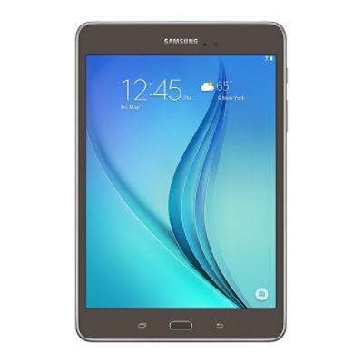 samsung galaxy tab a 8 inch 16gb tablet samsung us. Black Bedroom Furniture Sets. Home Design Ideas