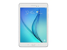 "Thumbnail image of Galaxy Tab A 8.0"" 16GB (Wi-Fi)"
