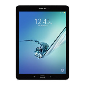 galaxy tab s2 9 7 at t owner information support samsung us rh samsung com