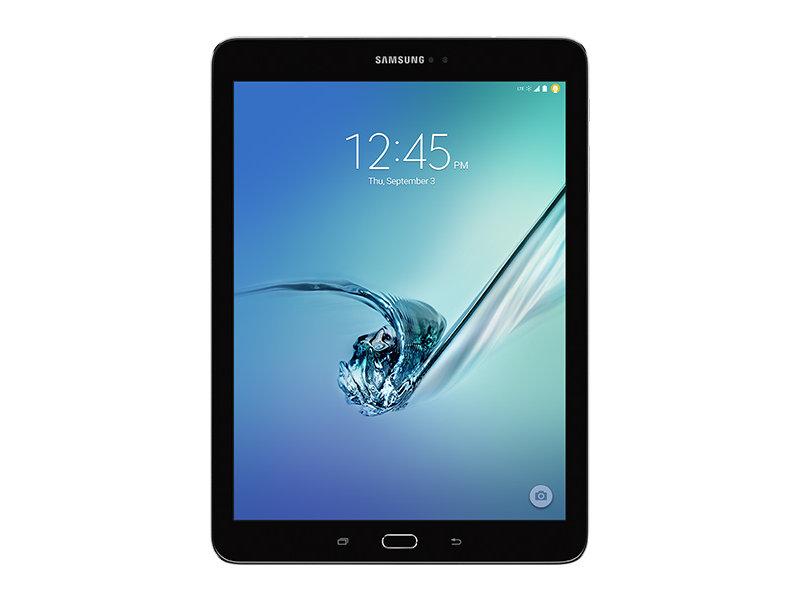galaxy tab s2 9 7 32gb sprint tablets sm t817pzkaspr samsung us rh samsung com Straight Talk Samsung Galaxy S2 Samsung Galaxy S2 Phone Cases