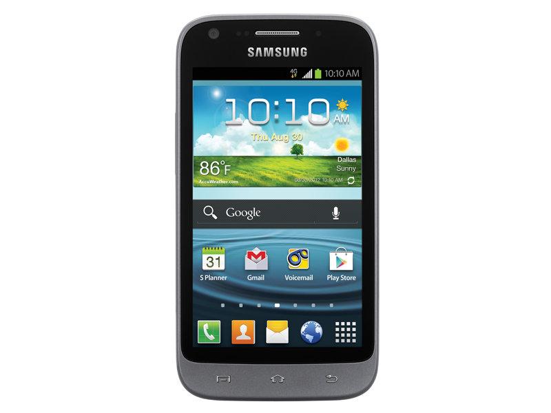 galaxy victory 4g lte sprint phones sph l300zsaspr samsung us rh samsung com Verizon Samsung 4G LTE Manual samsung 4g lte owners manual