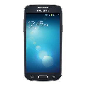 galaxy s4 mini sprint owner information support samsung us rh samsung com Samsung Galaxy Note 9 Samsung Galaxy S8 Plus