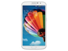 Thumbnail image of Galaxy Mega 16GB (Sprint)