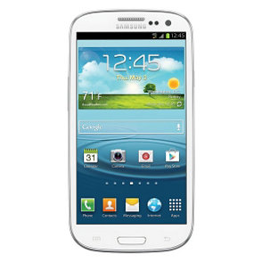 galaxy s iii sprint owner information support samsung us rh samsung com Samsung Galaxy S 4G Sprint Samsung Galaxy Note Sprint