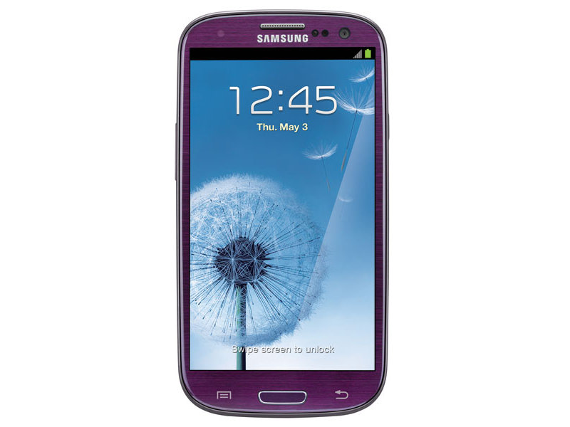 galaxy s iii 16gb sprint phones sph l710zpbspr samsung us rh samsung com Sprint Samsung Galaxy S Specs Samsung Galaxy Note Sprint