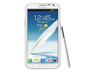 Thumbnail image of Galaxy Note II 16GB (Sprint)