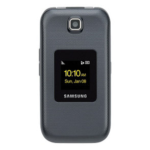m370 sprint owner information support samsung us rh samsung com All Samsung Cell Phones AT&T Samsung Cell Phones