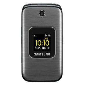 m400 sprint owner information support samsung us rh samsung com Samsung Tracfone samsung m400 (sprint) cell phone manual