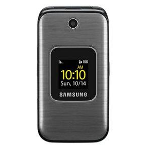 samsung m400 manual product user guide instruction u2022 rh testdpc co Samsung Service Manuals Samsung Fridge Manual