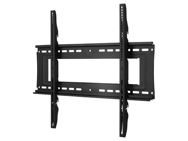 TH-40100-UF - Telehook Fixed Flat Panel Mount Television & Home ...