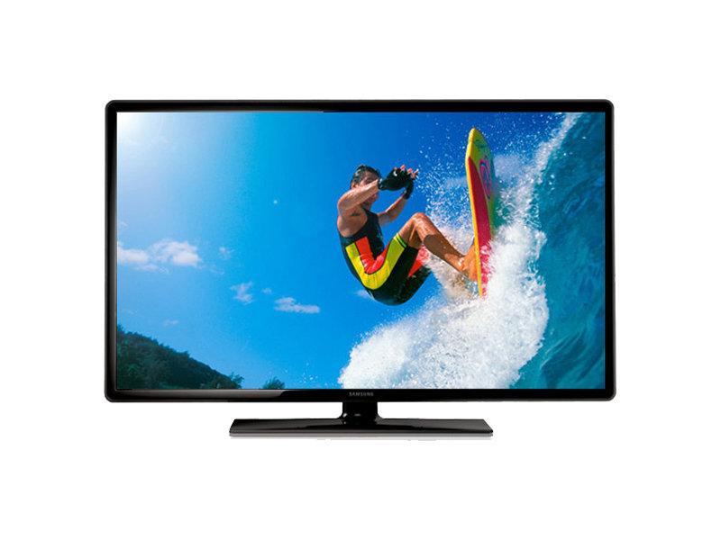 Gentil 19u201d Class F4000 LED TV
