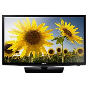 2014 led tv h4500 series owner information support samsung us rh samsung com samsung led tv bn68 manual Samsung Bn68 04027A 03 Specs