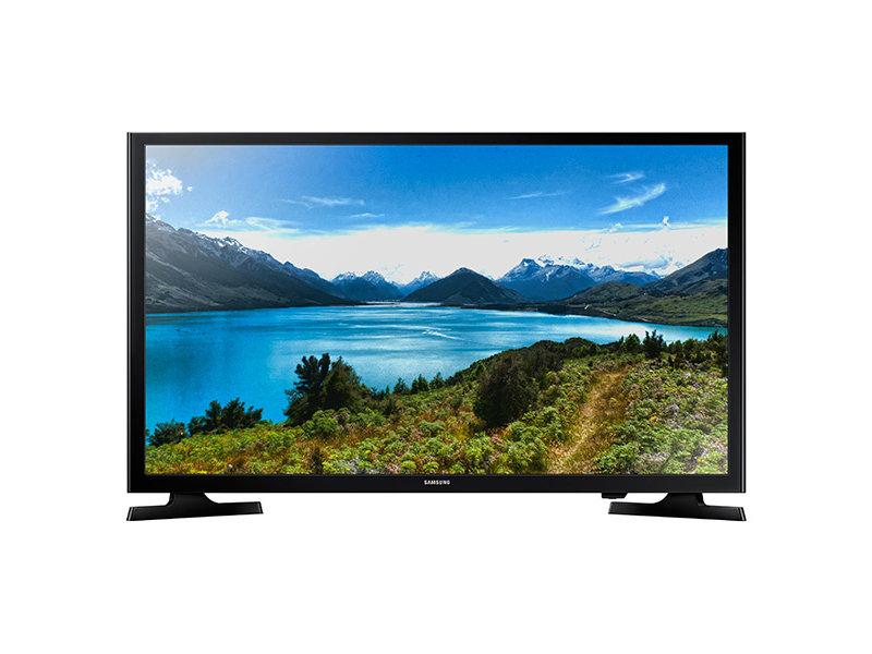 32 class j400d led tv tvs un32j400dafxza samsung us rh samsung com