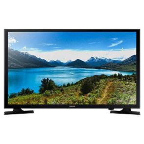 2015 led tv j400x series owner information support samsung us rh samsung com samsung d6000 manual samsung d6000 service manual