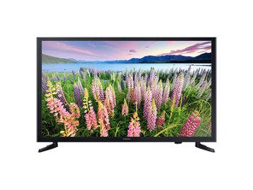 Lista Modelelor TV Samsung