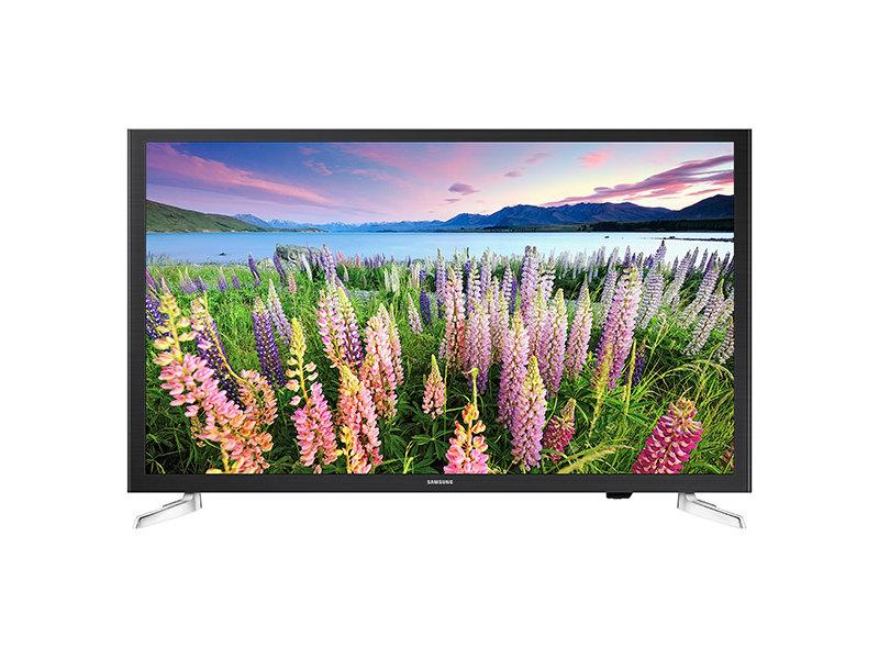 tv 1080p. 32\u201d class j5205 full led smart tv tv 1080p