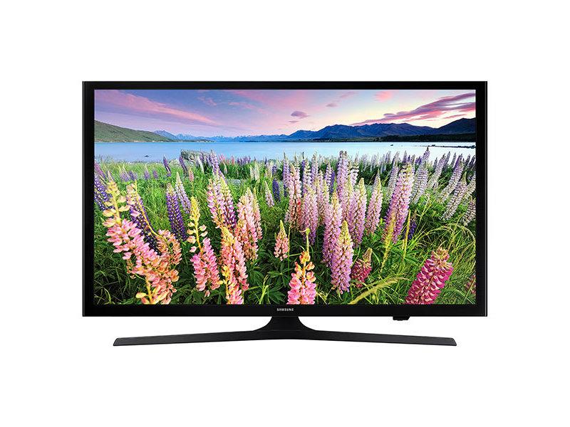 48 inch 1080p smart tv with wi fi samsung us rh samsung com
