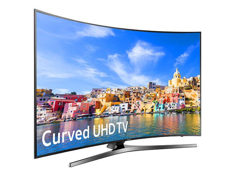 lg tv 49 inch 4k. 49\u201d class ku7500 curved 4k uhd tv lg tv 49 inch 4k