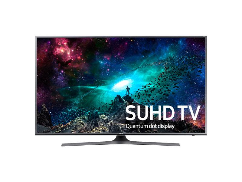 samsung tv 50. 50\u201d class js7000 4k suhd smart tv samsung tv 50 5