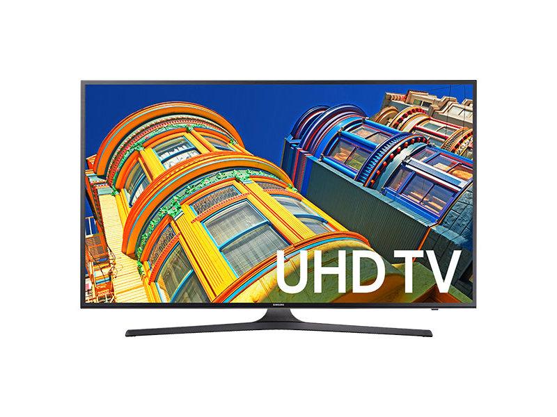 tv 60 inch 4k. 60\u201d class ku6300 4k uhd tv tv 60 inch 4k t
