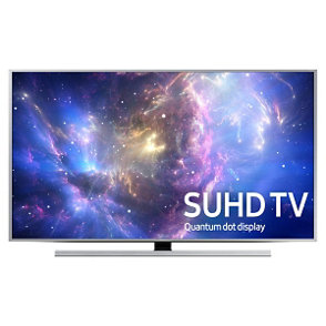 2015 suhd smart tv js85xx series owner information support