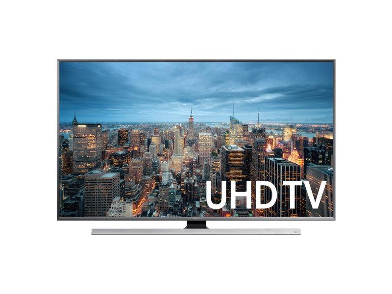 tv 75 4k. 65\u201d class ju7100 4k uhd smart tv tv 75 4k