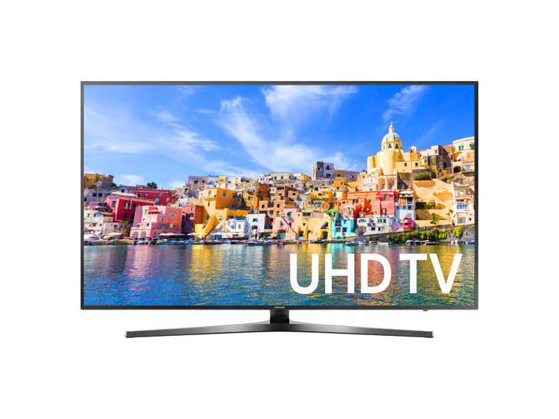 65 class ku7000 4k uhd tv un65ku7000fxza samsung us rh samsung com 42 Inch Samsung Smart TV Samsung Smart TV Settings