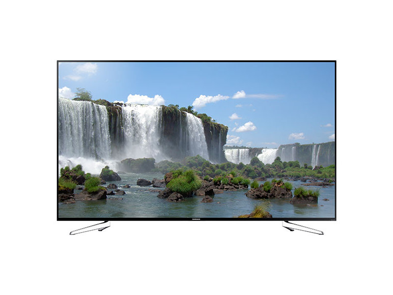 samsung tv 75 inch 4k. 75\u201d class j6300 full led smart tv samsung tv 75 inch 4k