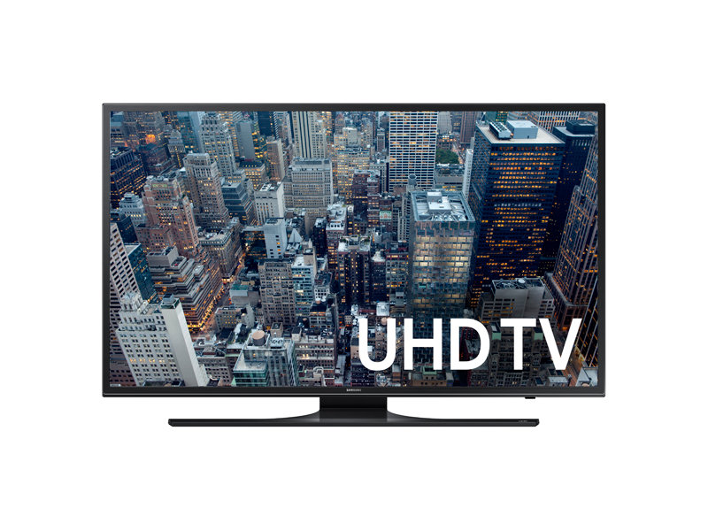 samsung 75 inch 4k tv. 75\u201d class ju6500 4k uhd smart tv samsung 75 inch 4k tv u