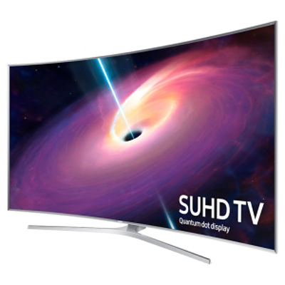 78 class js9500 curved 4k suhd smart tv tvs un78js9500fxza samsung us. Black Bedroom Furniture Sets. Home Design Ideas