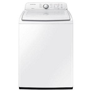 self clean top load washer (wa40j3000) owner information & support samsung dishwasher wiring diagram self clean top load washer