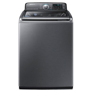 activewash top load washer wa48j7700 owner information support rh samsung com samsung washer manuals online samsung washer manual wf45k6500a