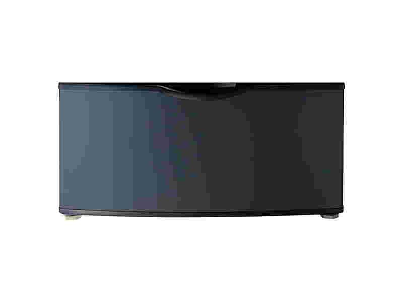 27 Quot Pedestal Home Appliances Accessories We357a0c Xaa