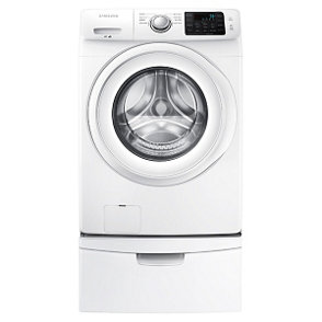 front load washer with vrt wf42h5000 owner information support rh samsung com Samsung Dryers Service Manual samsung washer and dryer owners manual