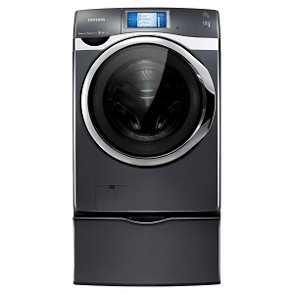 front load washer with touchscreen control wf457args owner rh samsung com samsung washer manual wf328 samsung washer manual download