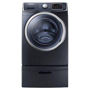 Front Load Washer Wf45h6300ag A2 Front Load Washers