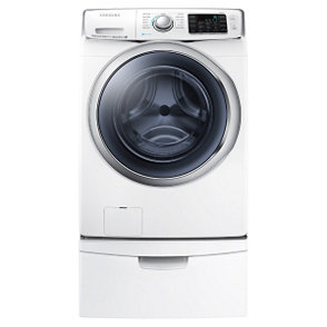 front load washer with powerfoam wf45h6300 owner information rh samsung com samsung washer manual wf42h5200ap samsung washer manual top load
