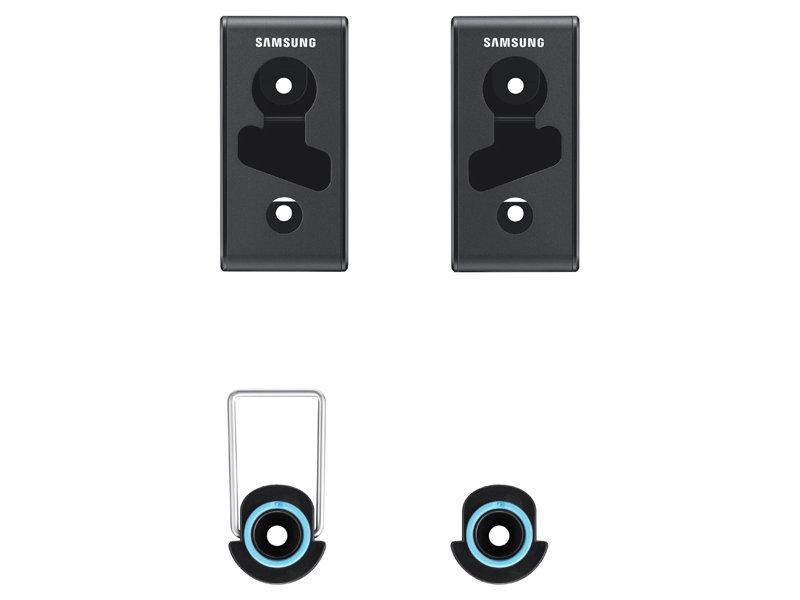 samsung tv accessories. wmn550 mini wall mount samsung tv accessories