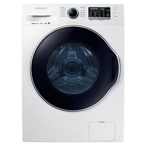 front load washer with vrt ww22k6800 owner information support rh samsung com samsung vrt washer manual pdf samsung vrt washer manual reset