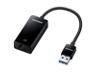 Thumbnail image of USB Ethernet Adapter Dongle