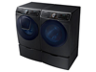 Thumbnail image of DV6500 7.5 cu. ft. Electric Dryer