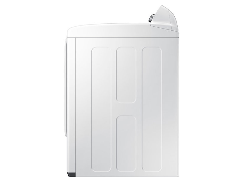 Dv7400 7 4 Cu Ft Gas Dryer Dryers Dv48h7400gw A2