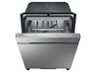 Thumbnail image of Top Control Chef Collection Dishwasher with WaterWall™ Technology