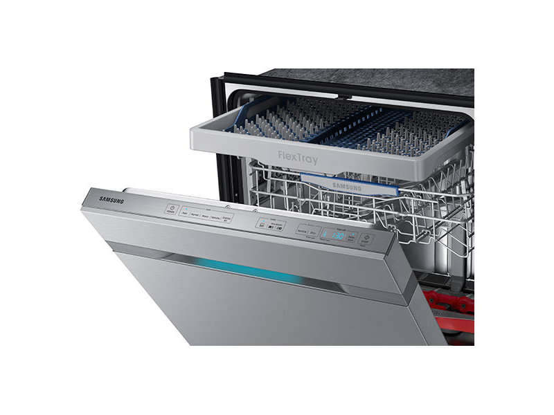 top control dishwasher with waterwall technology dishwashers rh samsung com samsung dishwasher dw80f800uws user manual samsung dishwasher user manual dw80k7050ug