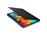 "Thumbnail image of Galaxy Tab 4 10.1"" Book Cover"